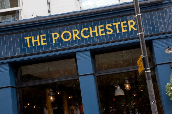 1247_The Porchester_Oct2014-66