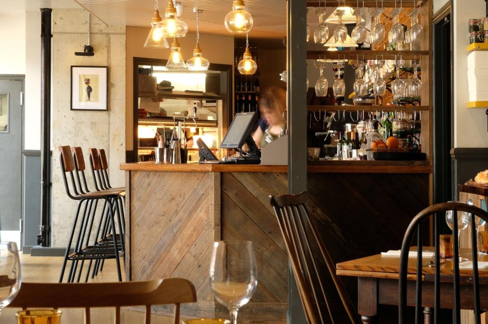 bar interiors design. Tag: Bar Interior Designer Interiors Design